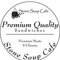 Stone Soup Cafe Fan Page
