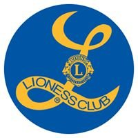 Lioness Club of Moses Lake