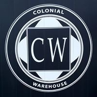 Colonial Warehouse