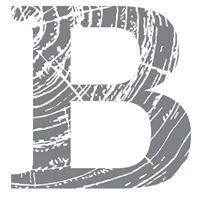 Bright Birch Group - ReMax Advantage Plus