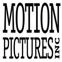 Motion Pictures, Inc.