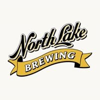 North Lake Brewing Co.