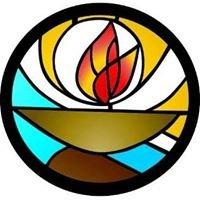 Unitarian Universalist Church of Minnetonka