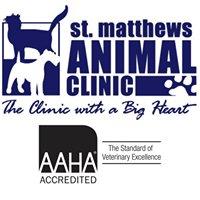 St. Matthews Animal Clinic