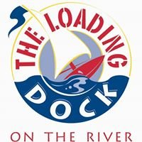 The Loading Dock Bar & Grill