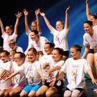 Inspire Dance Academy