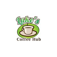 Luke's Coffee Hub