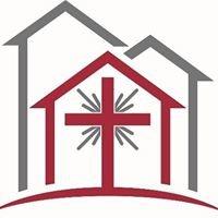 St. John's Lutheran Community