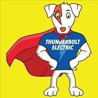Thunderbolt Electric