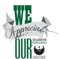 UWGB Student Employment