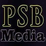 PSB Media
