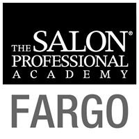 The Salon Professional Academy - Fargo, ND