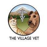 The Village Vet LLC