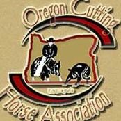 Oregon Cutting Horse Association