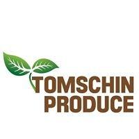 Tomschin Produce