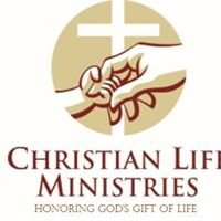 Christian Life Ministries