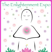 The Enlightenment Expo