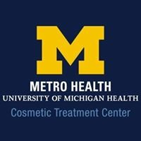 Metro Health Cosmetic Treatment Center