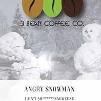3 Bean Coffee Company