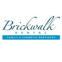 Brickwalk Dental