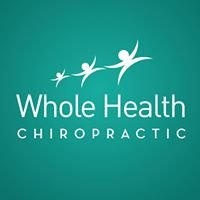 Whole Health Chiropractic Wellness Center
