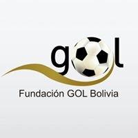 Fundación GOL Bolivia