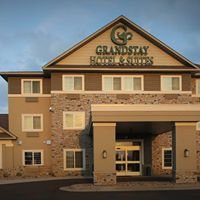 GrandStay Hotel & Suites Tea, SD