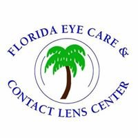 Florida Eye Care and Contact Lens Center