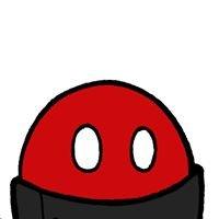 Rogue Robot Games & Comics