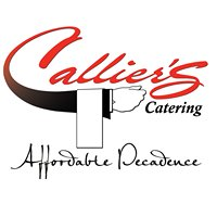 Callier's Catering