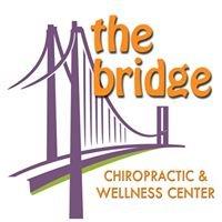 The Bridge Chiropractic & Wellness Center