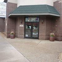 Watertown Pharmacy