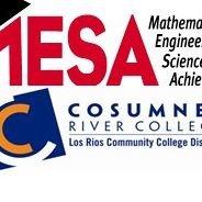 MESA at Cosumnes River College