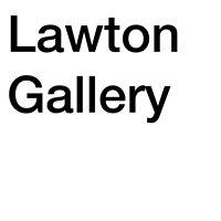 Lawton Gallery