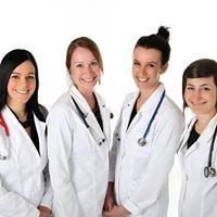 Clinique Vétérinaire Carrefour Santé