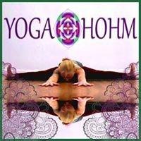 Yoga Hohm