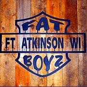 Fat Boyz Fort Atkinson