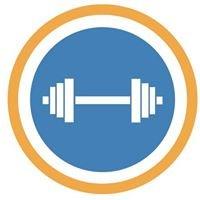 Carter Fitness