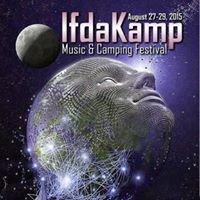 IfdaKamp