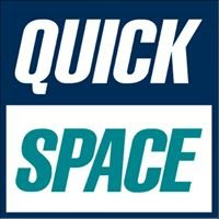 Quick Space
