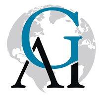 Arabian Horse Global Network