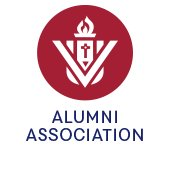 Viterbo University Alumni Association