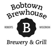 Bobtown Brewhouse & Grill