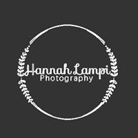 Hannah Lampi Photography