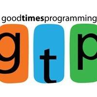 Good Times Programming