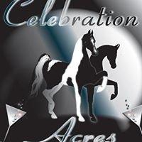 Celebration Acres