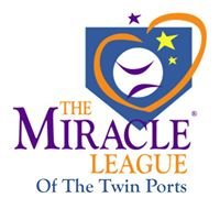Twin Ports Miracle League