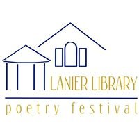 Lanier Library Poetry Festival