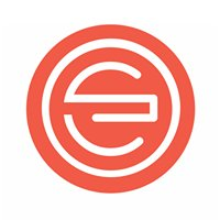 Contreras Edin & Associates, PLLC