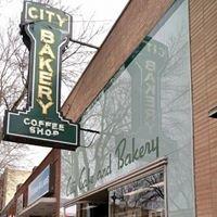 City Bakery Fergus Falls